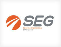 Sogema Engineering